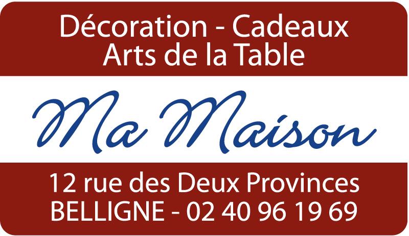 Rubaco-etiquette-adhesive-rubaco-decoration-E785-1