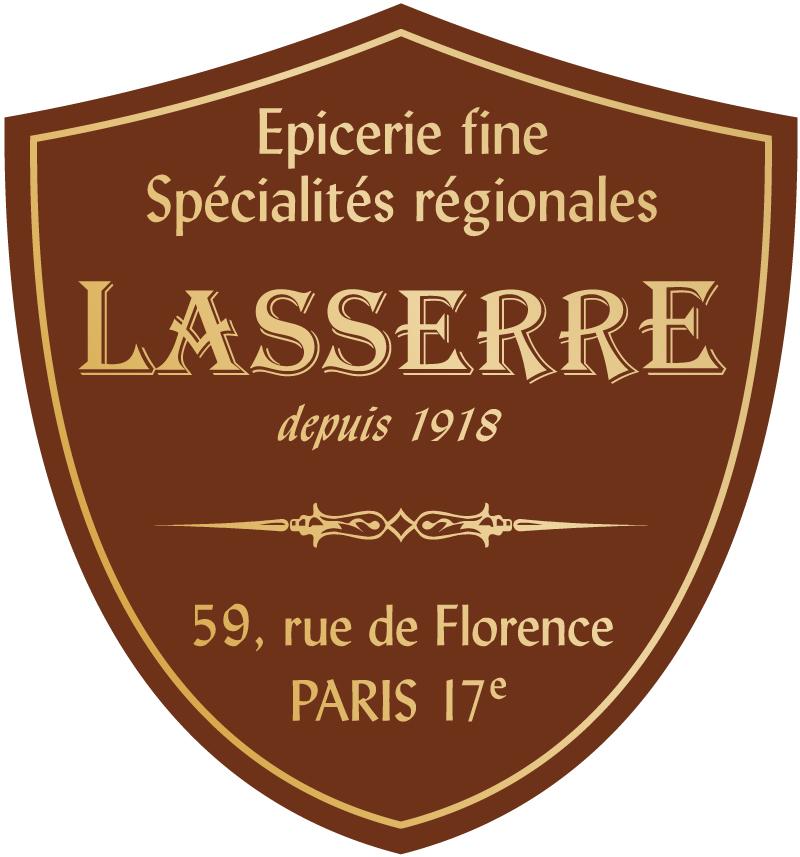 Rubaco-etiquette-adhesive-rubaco-epicerie-fine-E703-1