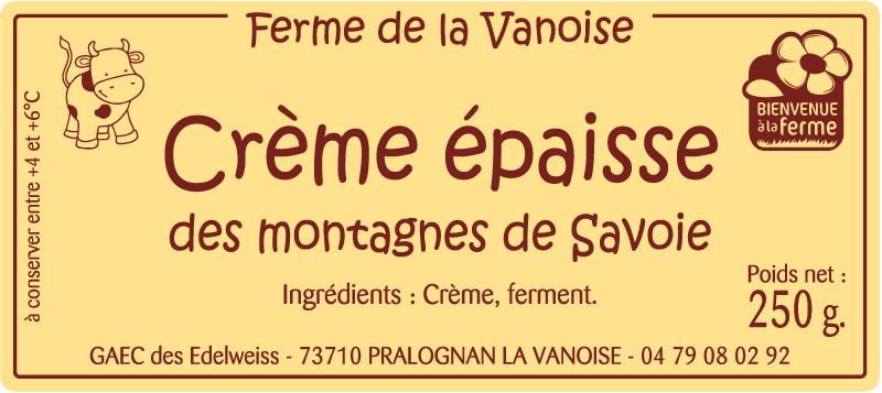 Rubaco-etiquette-adhesive-rubaco-ferme-E455