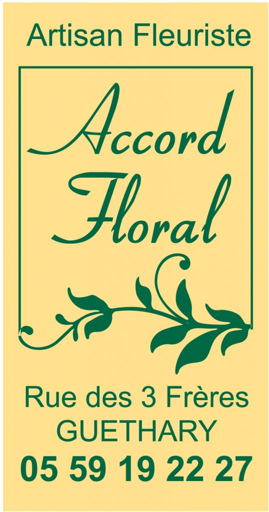 Rubaco-etiquette-adhesive-rubaco-fleur-E1313