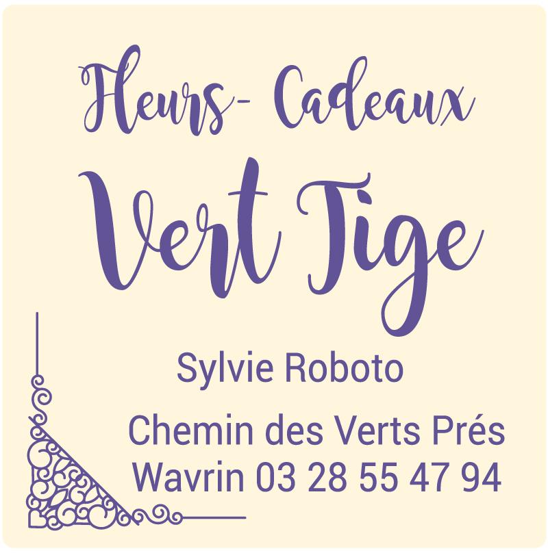 Rubaco-etiquette-adhesive-rubaco-fleuriste-E124-5