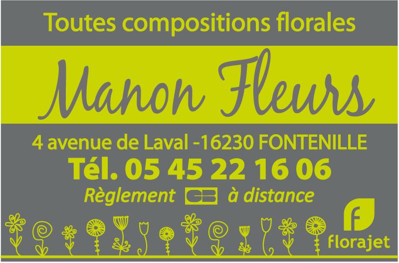 Rubaco-etiquette-adhesive-rubaco-fleuriste-E1263-2