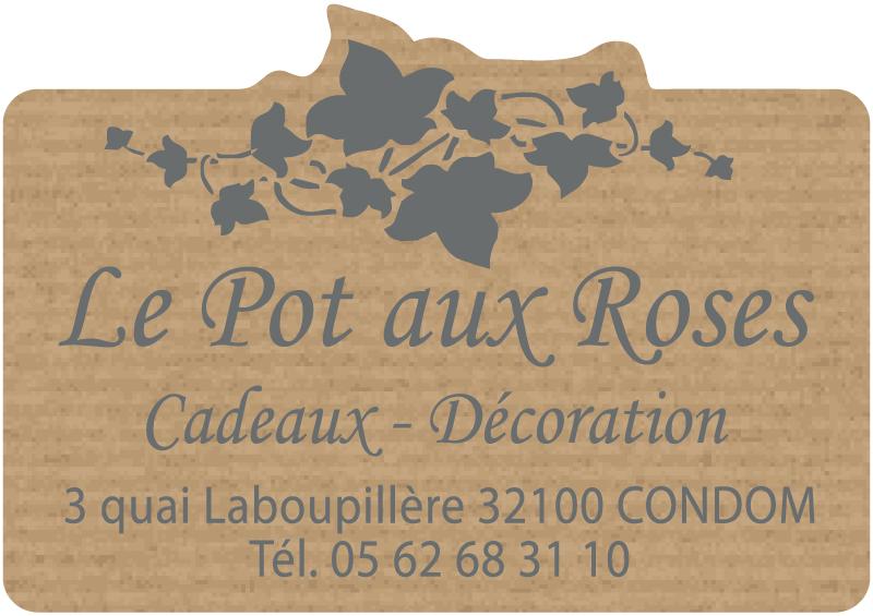 Rubaco-etiquette-adhesive-rubaco-fleuriste-E1475