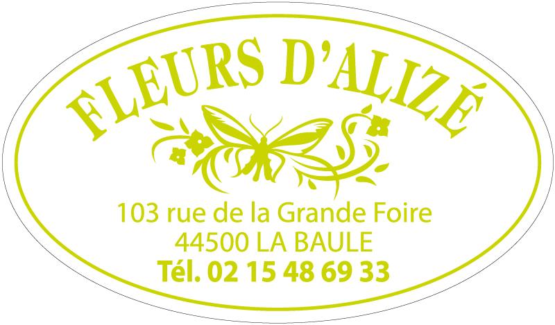 Rubaco-etiquette-adhesive-rubaco-fleuriste-E175