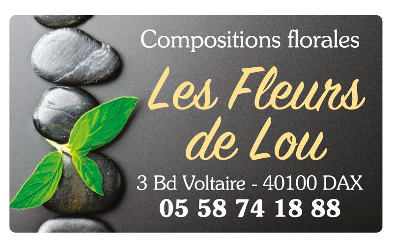 Rubaco-etiquette-adhesive-rubaco-fleuriste-E492Q