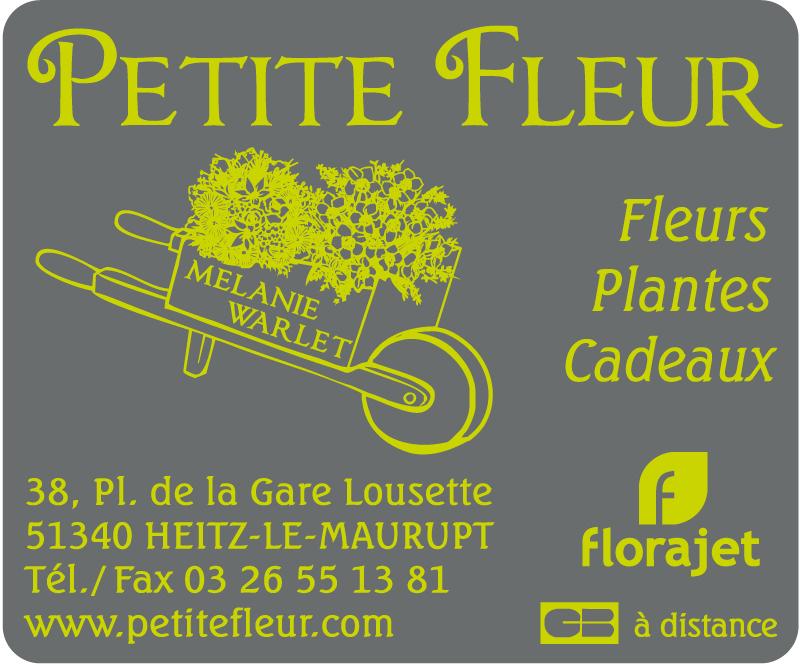 Rubaco-etiquette-adhesive-rubaco-fleuriste-E538D