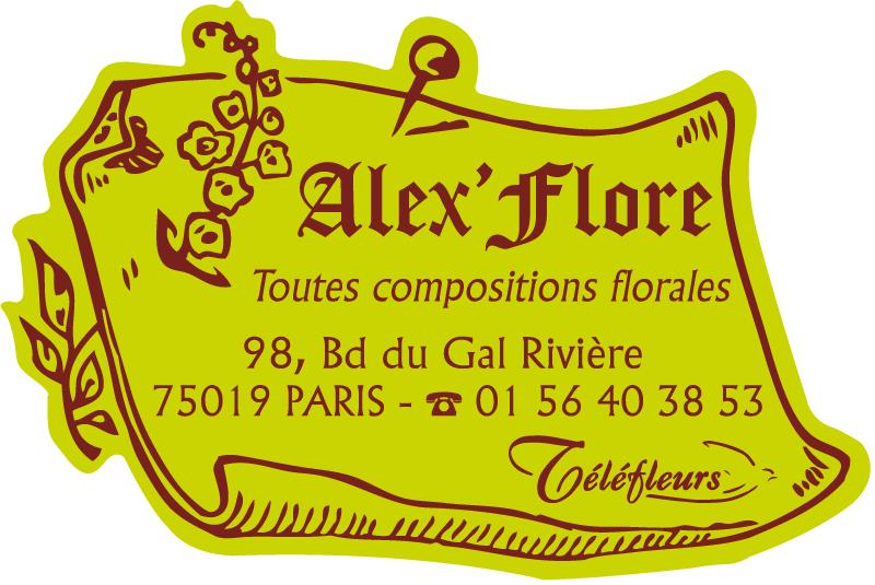 Rubaco-etiquette-adhesive-rubaco-fleuriste-E591