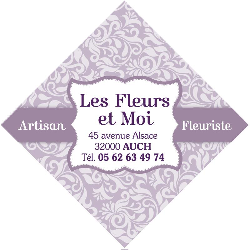 Rubaco-etiquette-adhesive-rubaco-fleuriste-E786-6Q