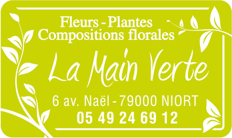 Rubaco-etiquette-adhesive-rubaco-fleuriste-E974-2