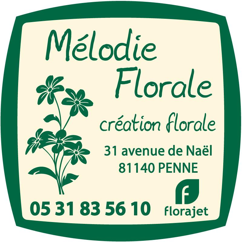 Rubaco-etiquette-adhesive-rubaco-fleurs-E1057-2