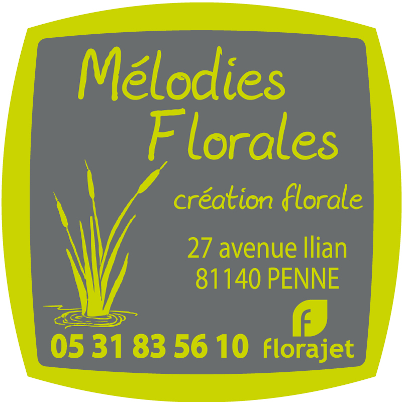 Rubaco-etiquette-adhesive-rubaco-fleurs-E1057