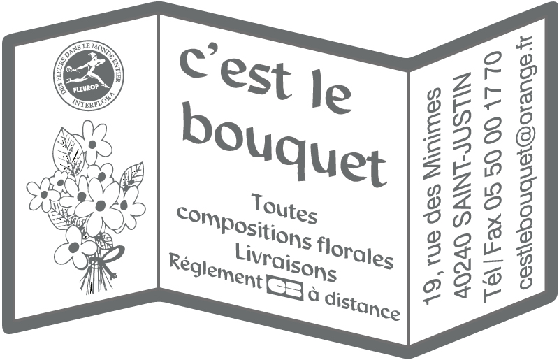 Rubaco-etiquette-adhesive-rubaco-fleurs-E1134