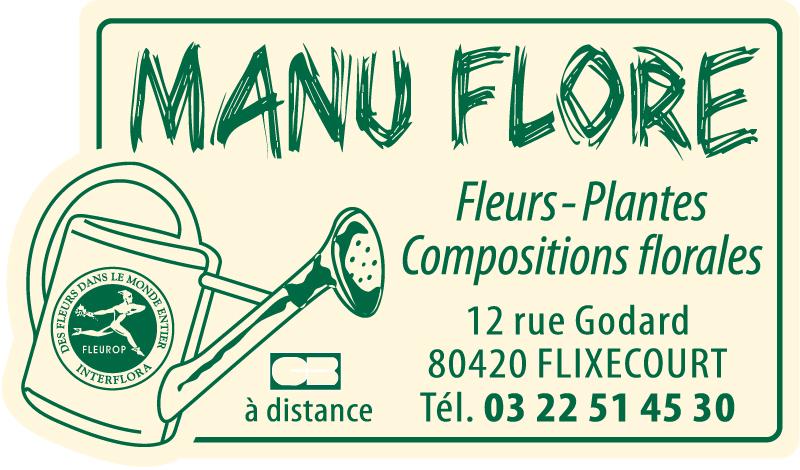 Rubaco-etiquette-adhesive-rubaco-fleurs-E1207