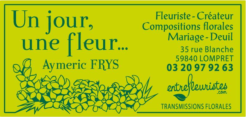 Rubaco-etiquette-adhesive-rubaco-fleurs-E1210