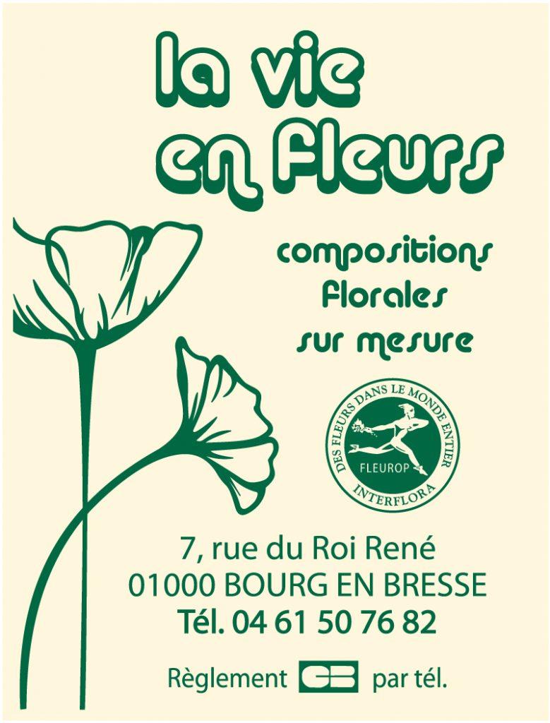 Rubaco-etiquette-adhesive-rubaco-fleurs-E1212