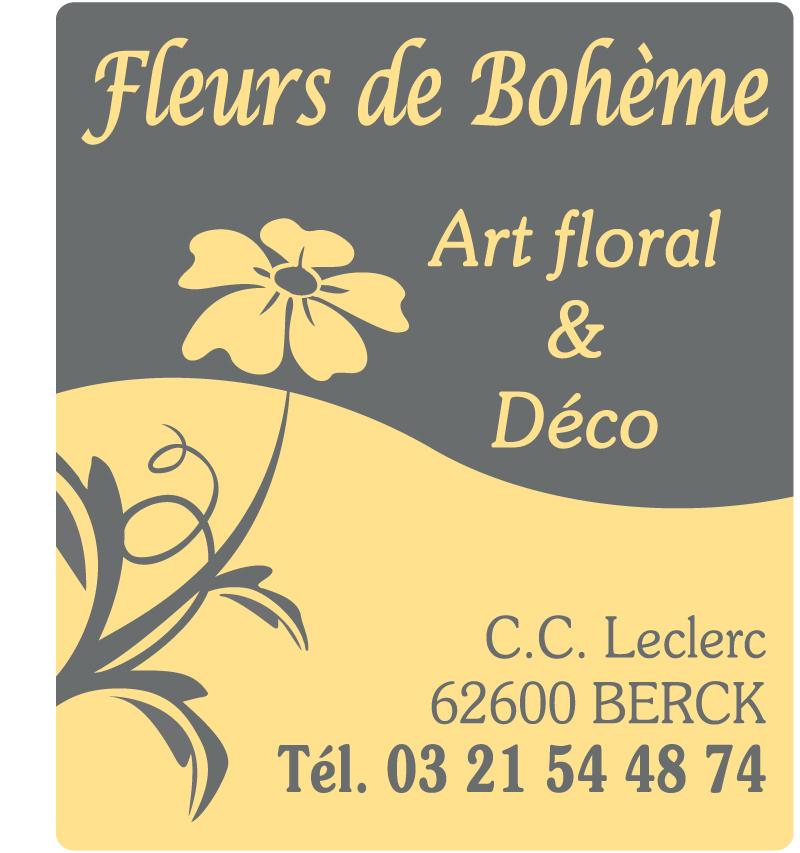 Rubaco-etiquette-adhesive-rubaco-fleurs-E1261