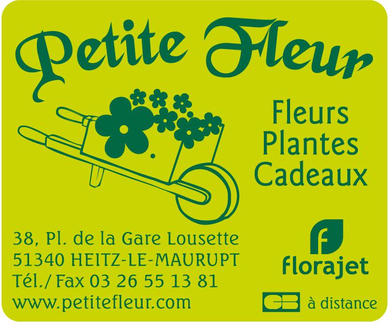 Rubaco-etiquette-adhesive-rubaco-fleurs-E1268