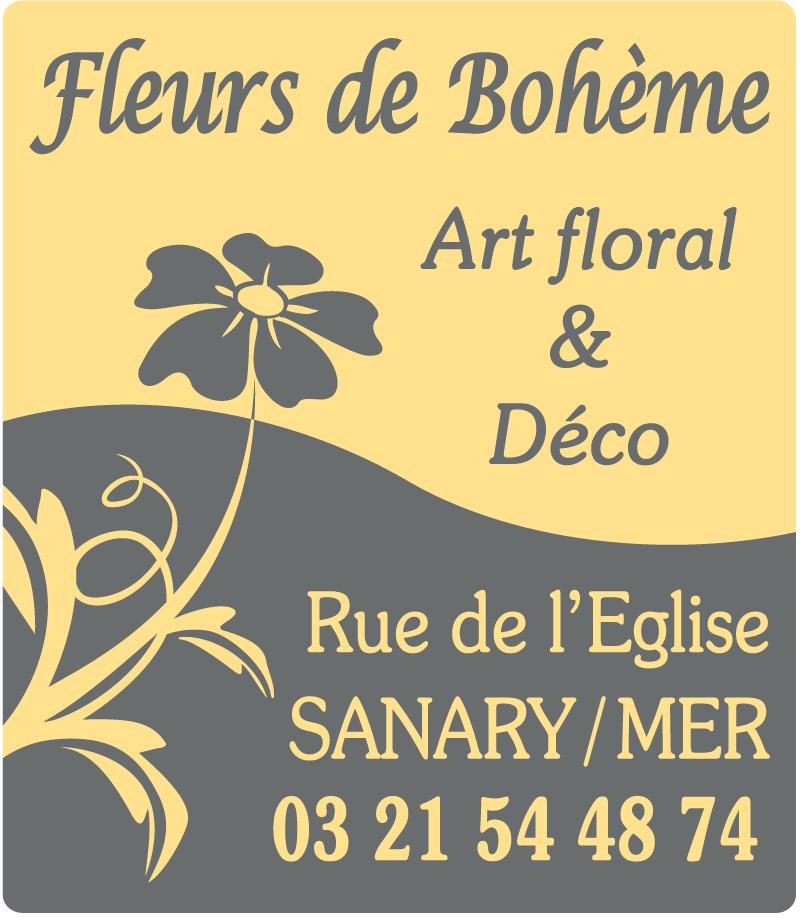 Rubaco-etiquette-adhesive-rubaco-fleurs-E1320
