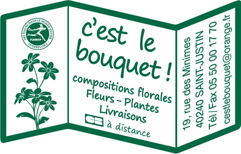 Rubaco-etiquette-adhesive-rubaco-fleurs-E1326