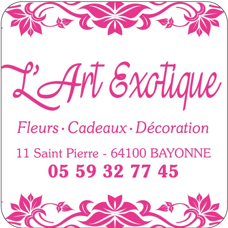 Rubaco-etiquette-adhesive-rubaco-fleurs-E1439
