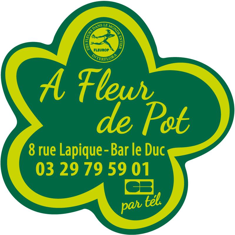 Rubaco-etiquette-adhesive-rubaco-fleurs-E1476