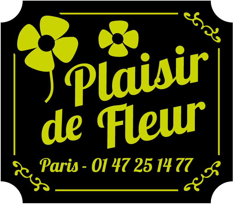 Rubaco-etiquette-adhesive-rubaco-fleurs-E1535