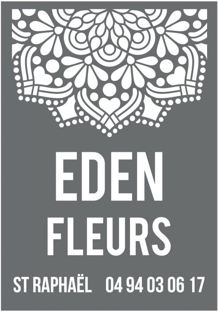 Rubaco-etiquette-adhesive-rubaco-fleurs-E984-4