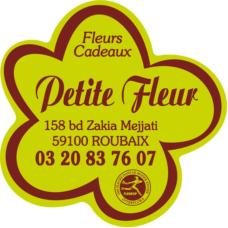 Rubaco-etiquette-adhesive-rubaco-fleurs-E985-2