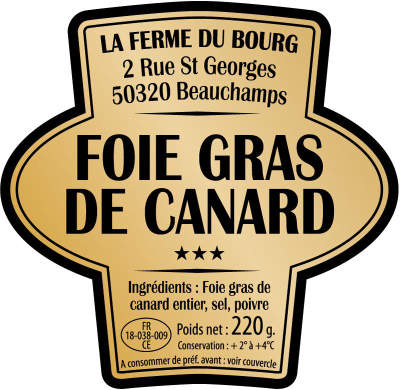 Rubaco-etiquette-adhesive-rubaco-fois-gras-E1599