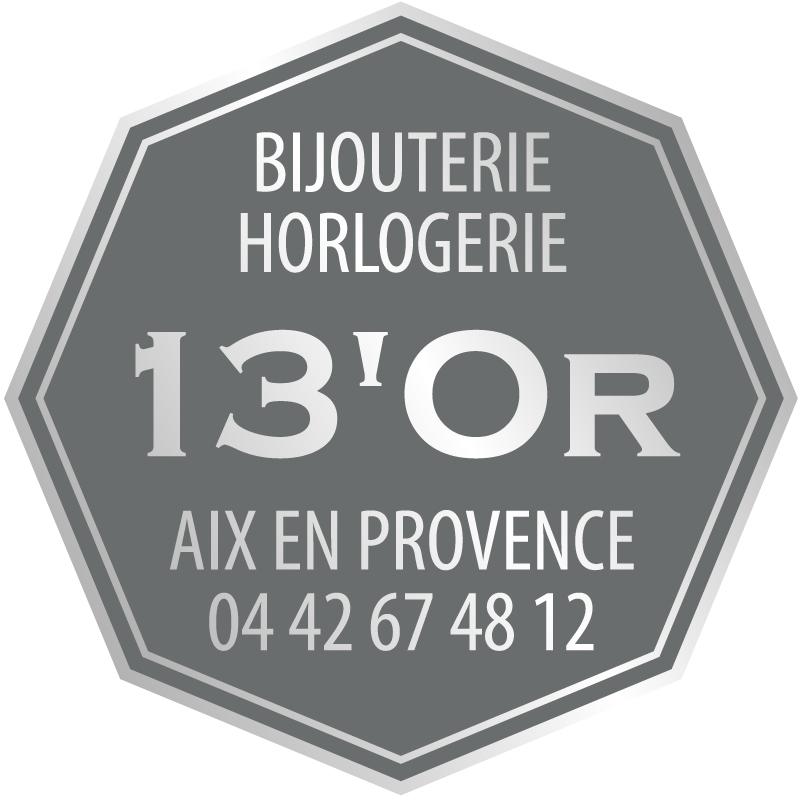 Rubaco-etiquette-adhesive-rubaco-horloger-E729