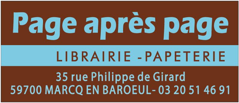 Rubaco-etiquette-adhesive-rubaco-libraire-E1196
