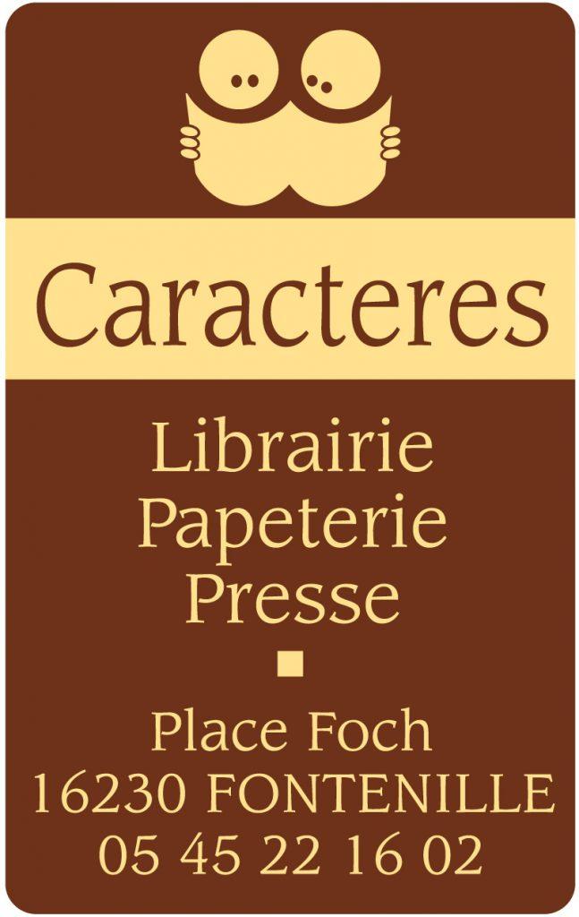Rubaco-etiquette-adhesive-rubaco-libraire-E1293-1