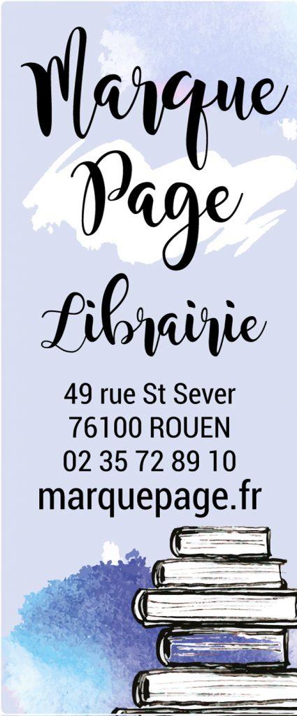 Rubaco-etiquette-adhesive-rubaco-libraire-E1737Q