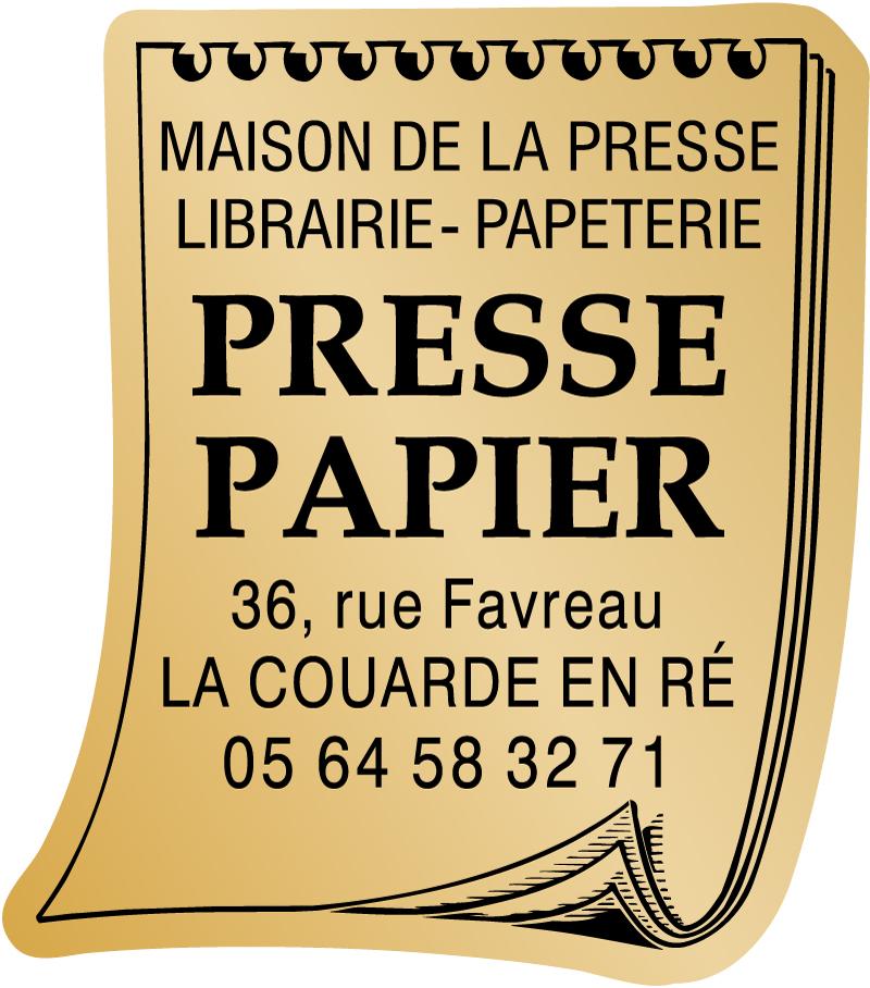 Rubaco-etiquette-adhesive-rubaco-libraire-E914