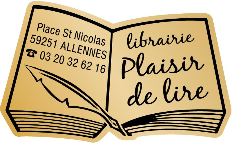 Rubaco-etiquette-adhesive-rubaco-librairie-E121-2