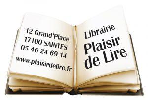 Etiquette adhésive libraire Modèle E1531Q