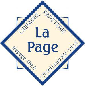 Étiquette librairie E1738