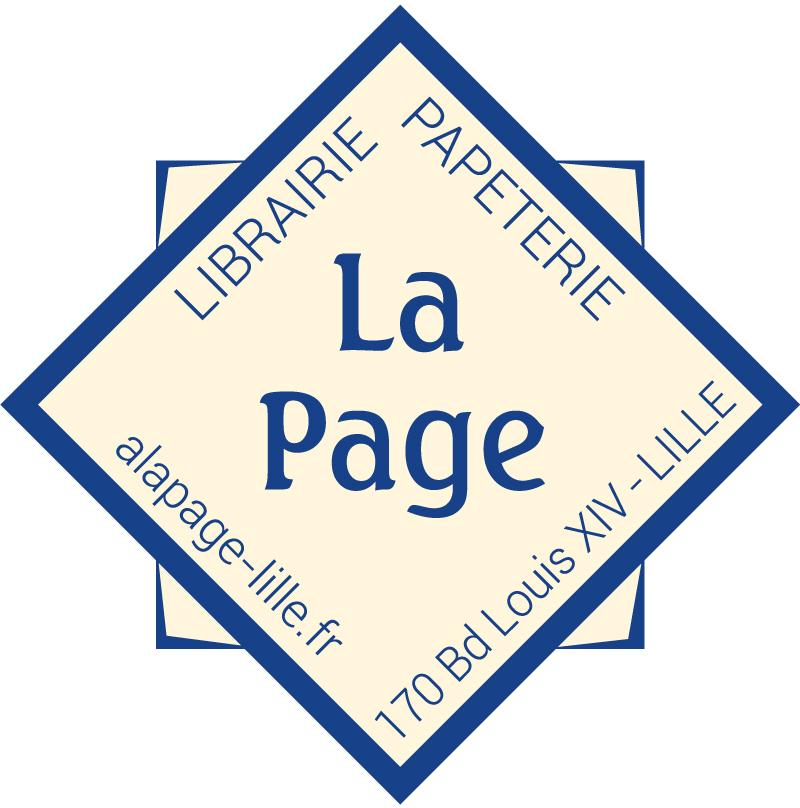 Rubaco-etiquette-adhesive-rubaco-librairie-E1738
