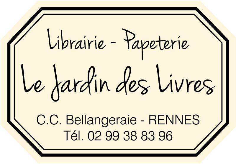 Rubaco-etiquette-adhesive-rubaco-librairie-E183-3
