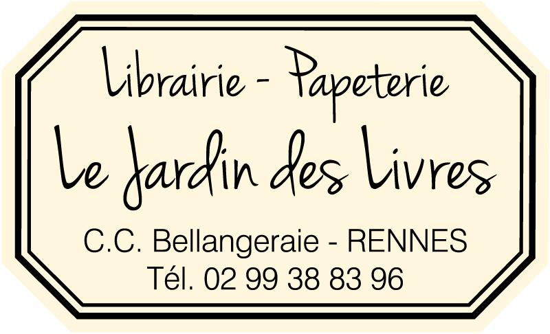 Rubaco-etiquette-adhesive-rubaco-librairie-E200-4
