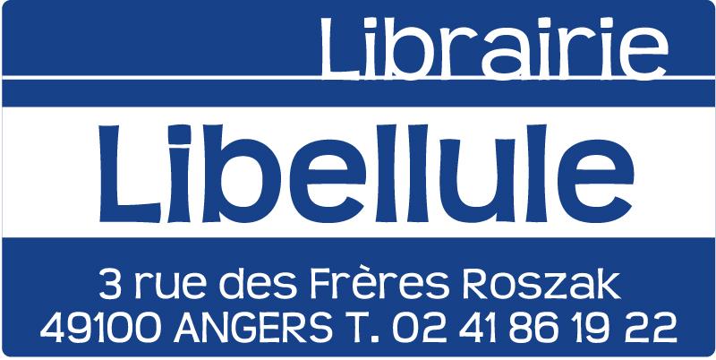 Rubaco-etiquette-adhesive-rubaco-librairie-E213-1