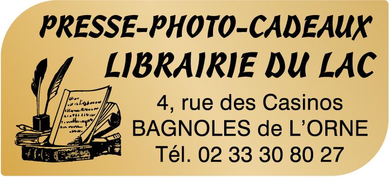 Rubaco-etiquette-adhesive-rubaco-librairie-E327