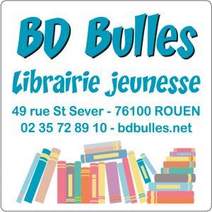Etiquette librairie E786-4Q