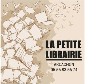 Étiquette librairie E786-7Q