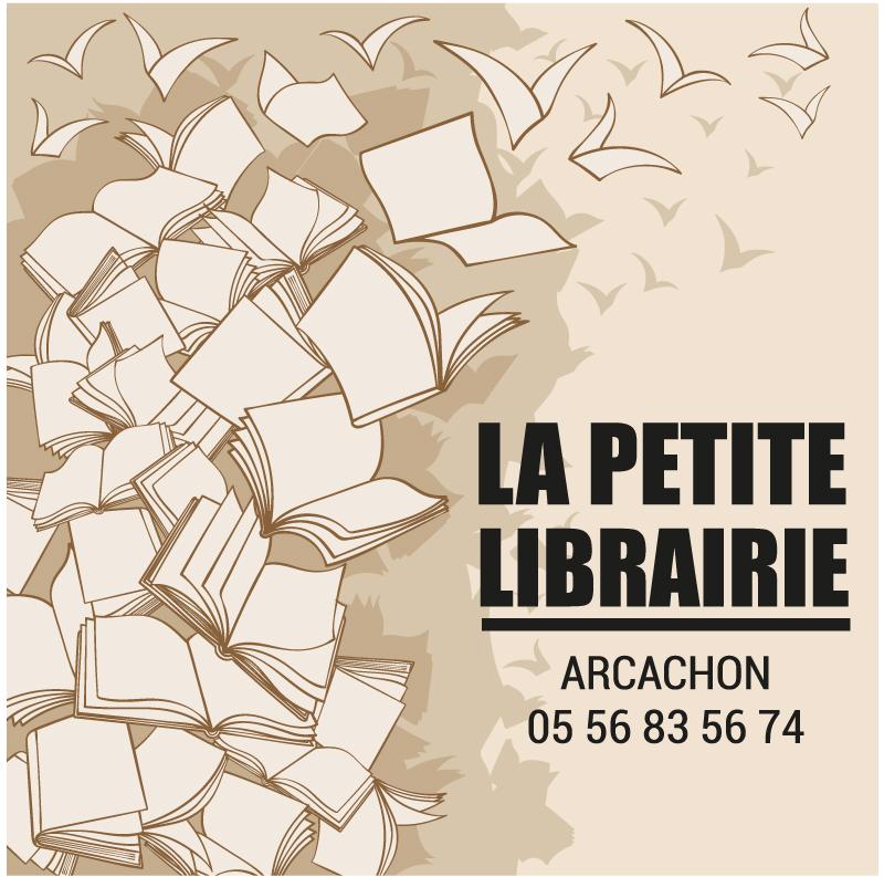 Rubaco-etiquette-adhesive-rubaco-librairie-E786-7Q