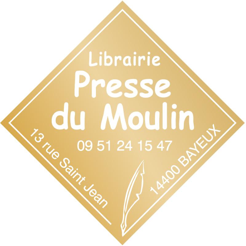 Rubaco-etiquette-adhesive-rubaco-librairie-E786