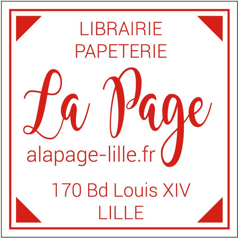 Rubaco-etiquette-adhesive-rubaco-librairie-E977-5