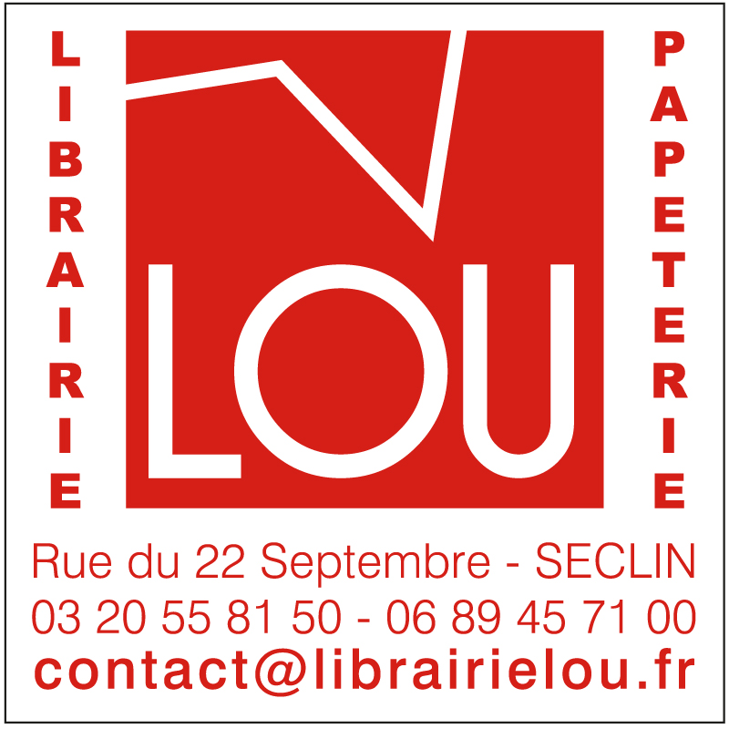 Rubaco-etiquette-adhesive-rubaco-librairie-E977-6