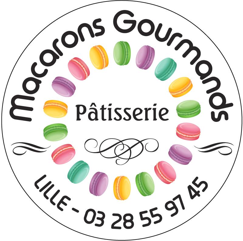 Rubaco-etiquette-adhesive-rubaco-macarons-E1538-2Q