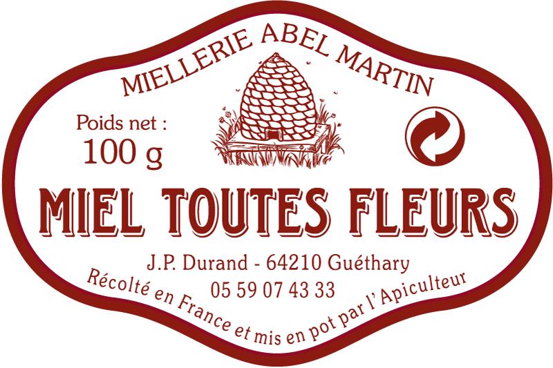 Rubaco-etiquette-adhesive-rubaco-miel-E1054